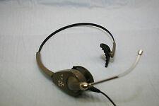 Telekom Headset Head Set für Business  H/L B/20 054