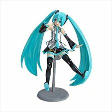 Details-about-Hatsune-Miku-Project-DIVA-X-HD-SPM-Figure-Japan-SEGA