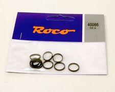 Roco 40066 Haftringsatz 12 5-13 8mm