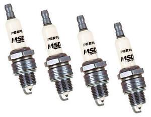 Iridium Spark Plug - 37364