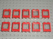 Window LEGO vintage 3081cc01 / Sets 342 340 347 380 357 570 131 545 351 119 364