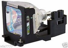 SAVILLE AV TRAVELITE TS-1000 Lamp with OEM Original Ushio NSH bulb inside
