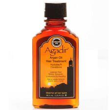 Agadir Argan Oil Hair Treatment 66.5 mL  2.25 Fl. Oz.
