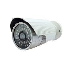 POE 960P IP Camera HD Network Onvif CCTV Outdoor Security 36 IR Night P2P Remote
