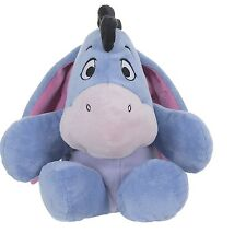 "Large 20"" Eeyore Flopsies  Soft Toy Plush  1+ Years 33192"