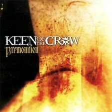 KEEN of the Crow-Premonition MCD