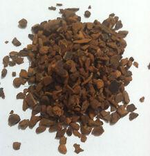 1oz. Sassafras Bark (Sassafras albidum) Wildharvested & Kosher USA
