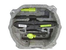 9681838180 CRIC MARTINETTO CITROEN C5 2.0 103KW 5P D 6M (2011) RICAMBIO USATO 96