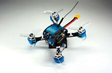 Falcon CP-90 Micro FPV Racer 2 Zoll Quadcopter 4s - Ready-to-Bind - 100mm