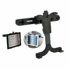 Support Practice Mount Stands IPad Back Air IPad Holder Car Tablet