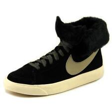 Zapatillas deportivas de mujer negro talla 36
