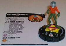 BIZARRO AQUAMAN #065 The Joker's Wild DC HeroClix Chase Rare