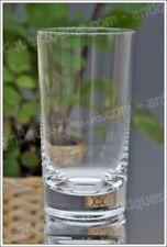 Chope en cristal de Baccarat modèle Perfection 14 cm - Highball glass (A)