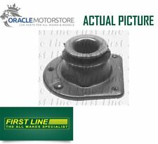 NEW FIRST LINE FRONT RIGHT SHOCK ABSORBER STRUT MOUNTING OE QUALITY - FSM5115