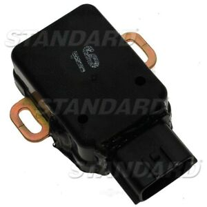 Throttle Position Sensor Standard TH308 fits 91-95 Infiniti Q45 4.5L-V8