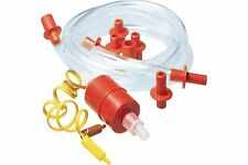 Faller 180627 HO 1/87 Ensemble de pompe - Pump set