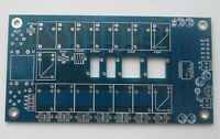 PCB Automatic Antenna Tuner 7x7 PCB (ATU-100 Extended board by N7DDC)