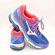 Mizuno Women's Wave Inspire 13 Running Athletic Shoe Size 10