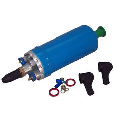 New Fuel Pump External Inline Stock Porsche Citroen Renault 0580464044