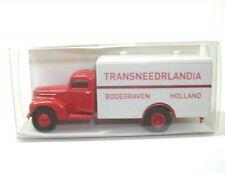 FORD FK 3500 transneedrlandia (Holanda)