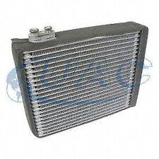 Universal Air Conditioner EV939541PFC New Evaporator