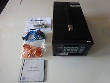 Moisture Monitor panametrics Series 3 MMS3  + 2x M Probe + cables n°2