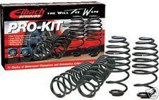 Kit molle assetto Eibach ProKit Vw Volkswagen GOLF 7 VII 1.0 TSI 1.2 TSI 1.4 TSI