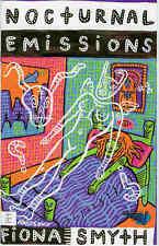 Nocturnal Emissions # 1 (Fiona Smyth) (Canada, 1991)