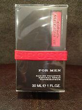 Burberry Sport for Men Eau De Toilette Natural spray 30 ML E 1 Fl. OZ. Brand New
