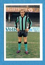 VOETBAL 1971/72 BELGIO - Viu - Figurina-Sticker n. 74 - VERRIEST -C. BRUGGE-New