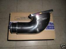 Greddy Compression Tube 93-96 Mazda RX7 FD FD3S Turbo
