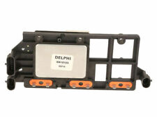 For 1993-1996 Isuzu Rodeo Ignition Control Unit Delphi 52717DK 1994 1995 3.2L V6