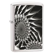 Metal Collectable Lighters