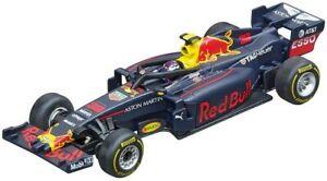 Model Car Formula 1 Verstappen Red Bull Racing RB14 Scale 1:43 For CARRERA Go