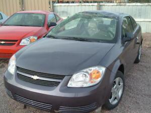 2006 Chevy Cobalt AIR FLOW METER