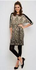Leona Edmiston Ruby Dress size 3 (12-14)