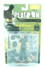 1/18 Scale - Platoon - Pvt. Gator Lerner - Mint In Box