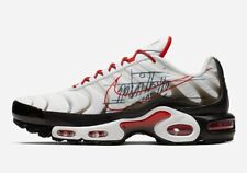 Nike Air Max Plus Tn Mens Trainers Multiple Sizes New RRP £150.00