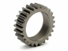 HPI Threaded Pinion Gear 25T x16mm (0.8M / 2nd / 2 Speed) 77020 RS4,R40