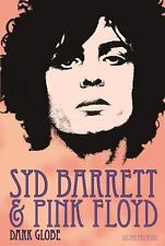 SYD BARRETT AND PINK FLOYD