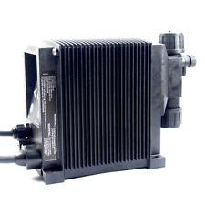 New listing Grundfos 96469489 Dms 4-7 Dosing Metering Pump 1.05 Gph (4 l/h), 120Vac 60 Hz