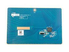 Circuito de panel táctil del portátil para MSI GS60 2H1214-243315 Rev. un