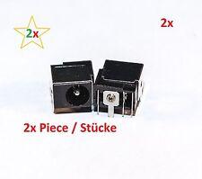 eMachines E725 G525 G625 G725 EMD620 dc jack Strombuchse buchse Netzteilbuchse