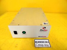ProSys Product Systems MicroPulse Controller Used Working