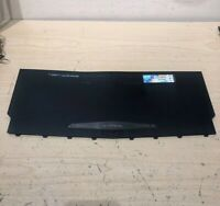 GENUINE Dell Alienware 18 P19 E001 Laptop Bottom Case Cover PANEL 04K8FX 69400
