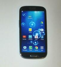 Samsung Galaxy S III S3 (SPH-L710) 16GB Blue (FREEDOM POP) Clean IMEI Nice!