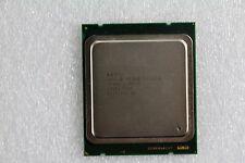Intel Xeon Eight-Core Processor E5-2650 2.0GHz 8.0GT/s 20MB LGA2011 CPU, OEM