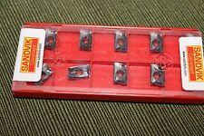 13 SANDVIK  R390-11 T3 08M-PL 1130