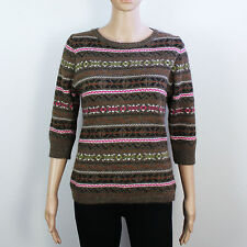 Crew Neck Regular Size NEXT Jumpers & Cardigans for Women
