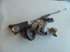 rover 25  lock set